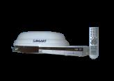 SAMART MS-2SE