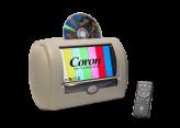 CORON PLUS-2