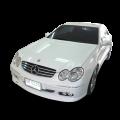 Benz CLK