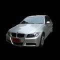 BMW S3