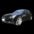 BMW S5